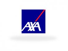 AxA Assicurzioni