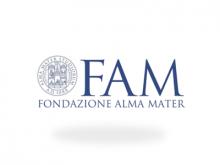 FAM - Fondazione Alma Mater dell'Università di Bologna
