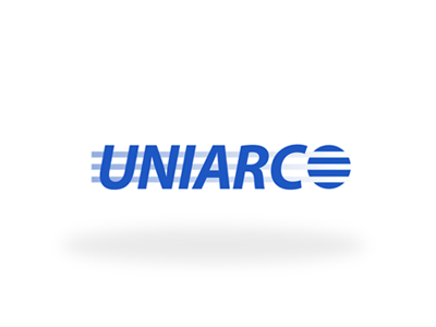 UNIARC