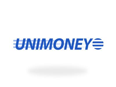 UNIMONEY