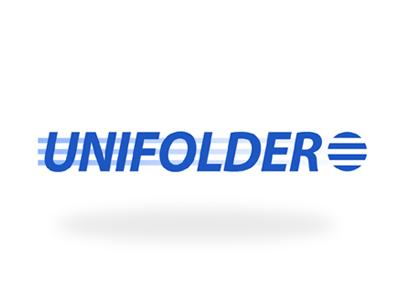 UNIFOLDER